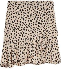 rok sk leopard clash fri