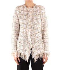 vest friendly sweater c210-623