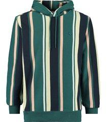 america today hoodie savion groen