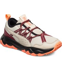 ember trl wn's shoes sport shoes running shoes beige puma