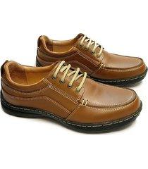zapato suela mocassino angolino