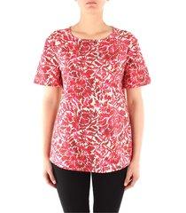corfu blouse