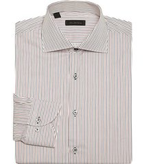 collection regular-fit dress shirt