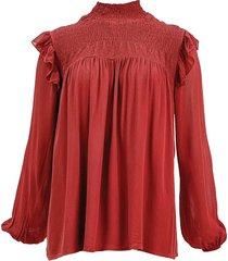shirt 0014111-30/055
