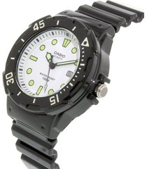 reloj casio dama modelo lrw 200h 7e1  resiente al agua original