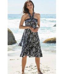 strandklänning johanna