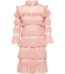 carmine mini dress dresses cocktail dresses rosa by malina