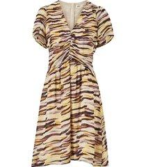 klänning ditaiw short dress