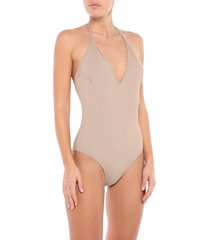 fantabody one-piece swimsuits