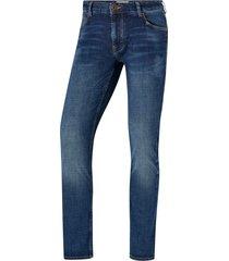 jeans slim joy 2