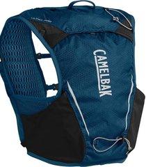 mochila women´s ultra pro vest 1l azul camelbak