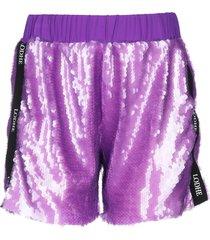 lodhe shorts