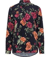 blus onlrosi l/s shirt