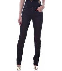 bootcut jeans diesel bootzee-st