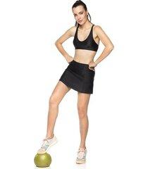 shorts saia fitness perfect basic