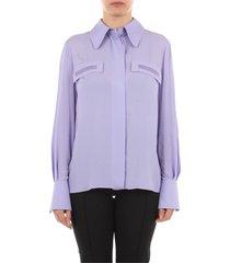 ca28111e2 overhemd