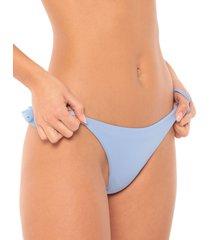 fisico bikini bottoms