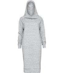 sukienka claire tunic