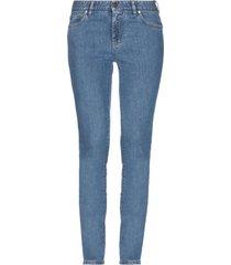 bally jeans
