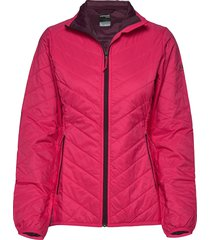 wmns hyperia lite jacket outerwear sport jackets rosa icebreaker