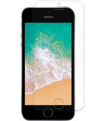 skärmskydd glas iphone 5/5s/se