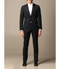 z zegna suit z zegna wool dress 240 g drop 7