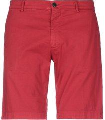 berwich shorts & bermuda shorts