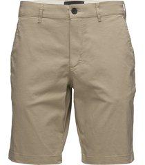 chino short shorts chinos shorts beige lyle & scott