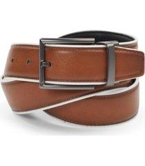 kennneth cole reaction men's reversible belt
