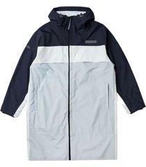 jacket bh5301-cw