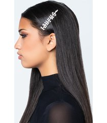 akira taurus hair clip