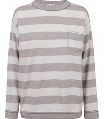 brunello cucinelli pullover