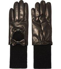 portolano gloves