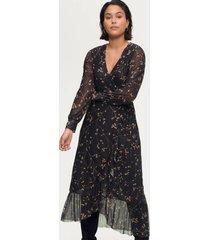 maxiklänning slconsuela dress