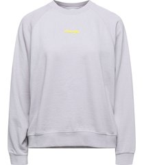 wrangler sweatshirts