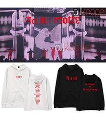 kpop bigbang g-dragon cap hoodie gd act iii motte album concert hoody sweater