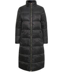 gaiagro long jacket