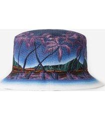 casablanca nuit a maui hats