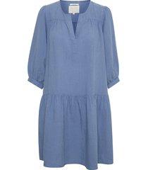 chanias kjoler 30306056