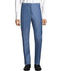 matty tailored trousers