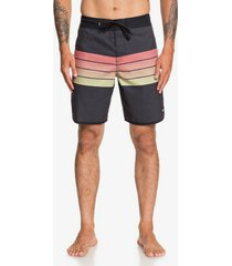 """everyday grass roots 19"""" boardshorts"""