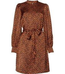 161935 dress