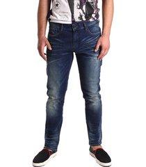 skinny jeans superdry m70003kof5