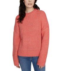 sanctuary telluride pullover sweater