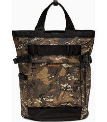 carhartt payton backpack i026874.06