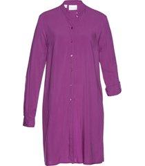 camicetta lunga (viola) - bpc selection