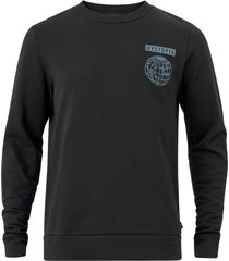 sweatshirt jprjack sweat crew neck