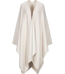 the row capes & ponchos