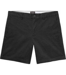 club monaco shorts & bermuda shorts