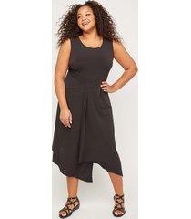rainey street fit & flare dress